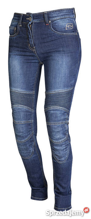 Motocyklowe Motocyklowe Spodnie Sprzedajemy Spodnie pl Jeans jRAq345L