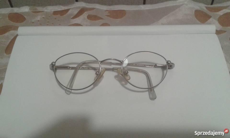 Luxusmode bester Platz heiße Produkte pierre cardin oprawki okulary dla dziecka 2-3 lata