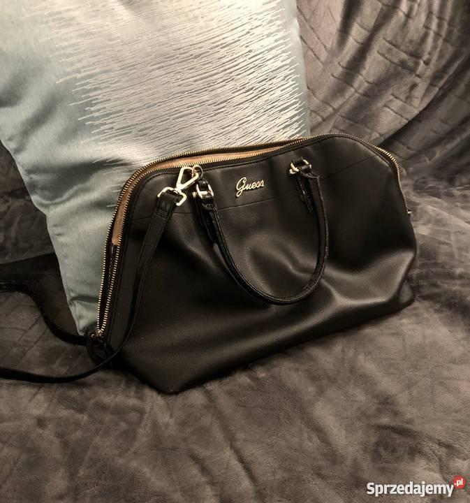 16c17f44eaa0a markowe torebki - Sprzedajemy.pl