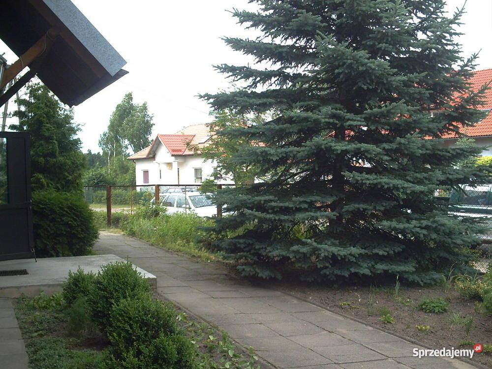 mieszkanie na mazurach balkon Mieszkania Ostróda sprzedam