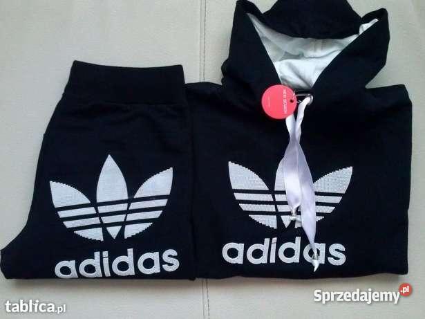 adidas bluzy damskie Sprzedajemy.pl