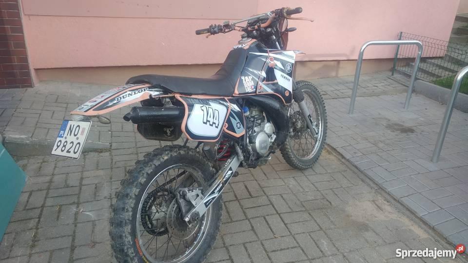 ca3ddda214848 olsztyn motocykle - Sprzedajemy.pl