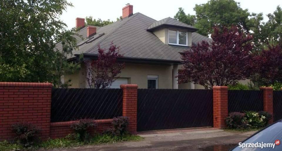 Dom Na Sprzedaż Częstochowa sprzedam