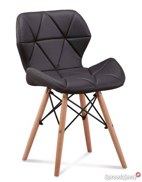 krzesła najtaniej