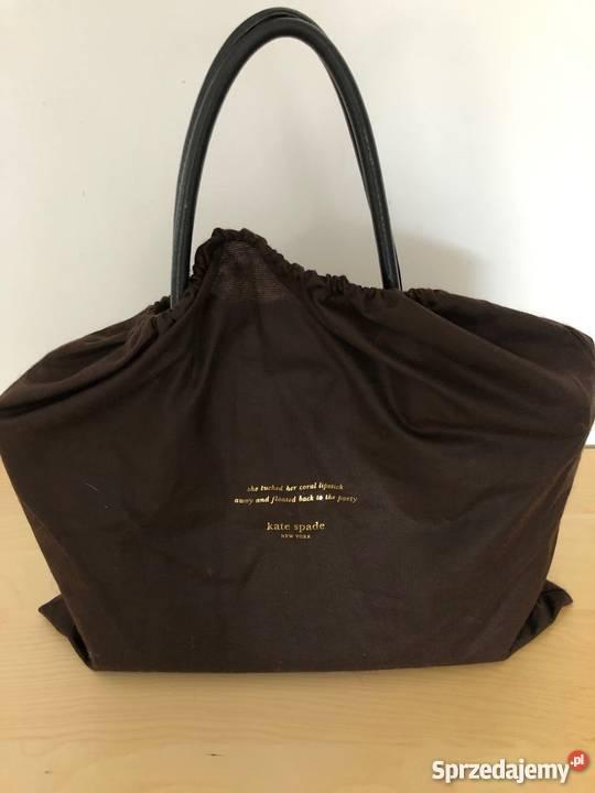 1f895a1d44e27 luksusowe torebki - Sprzedajemy.pl