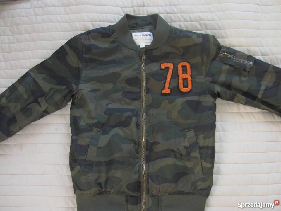 d1d2981ccc kurtka 116 - Sprzedajemy.pl