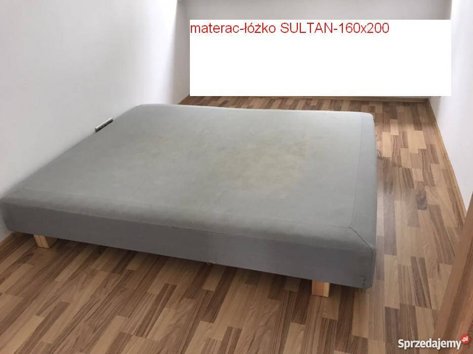 łóżko Ikea Sultan Fotel łóżko Ikea Grankulla Futon Fot