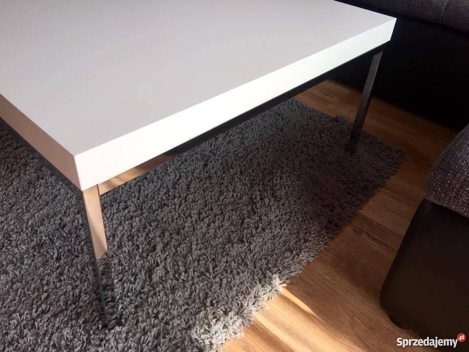 Ikea Couchtisch Klubbo B Ware Couchtisch E Bay Granit Schwarz