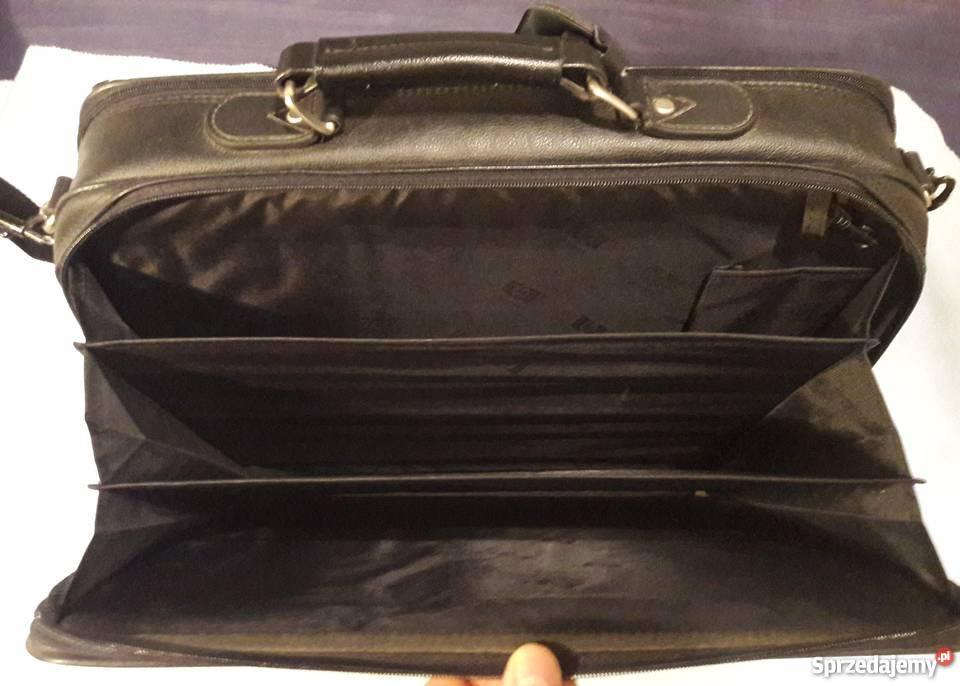 torby hp na laptop obrazy