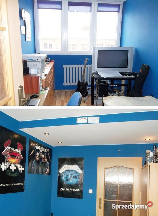 mieszkanie 3 pokoje pośredników dolnośląskie sprzedam