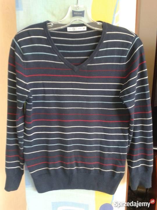 8b81837826a4 Swetr (nr367) Gdańsk - Sprzedajemy.pl