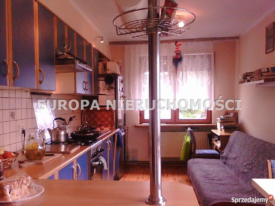 dom bliźniak 200m2 Wrocław Fabryczna blacha