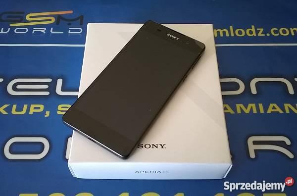 Sony Ericsson Cyber shot za cenę ładowarki Łódź Sprzedajemy.pl