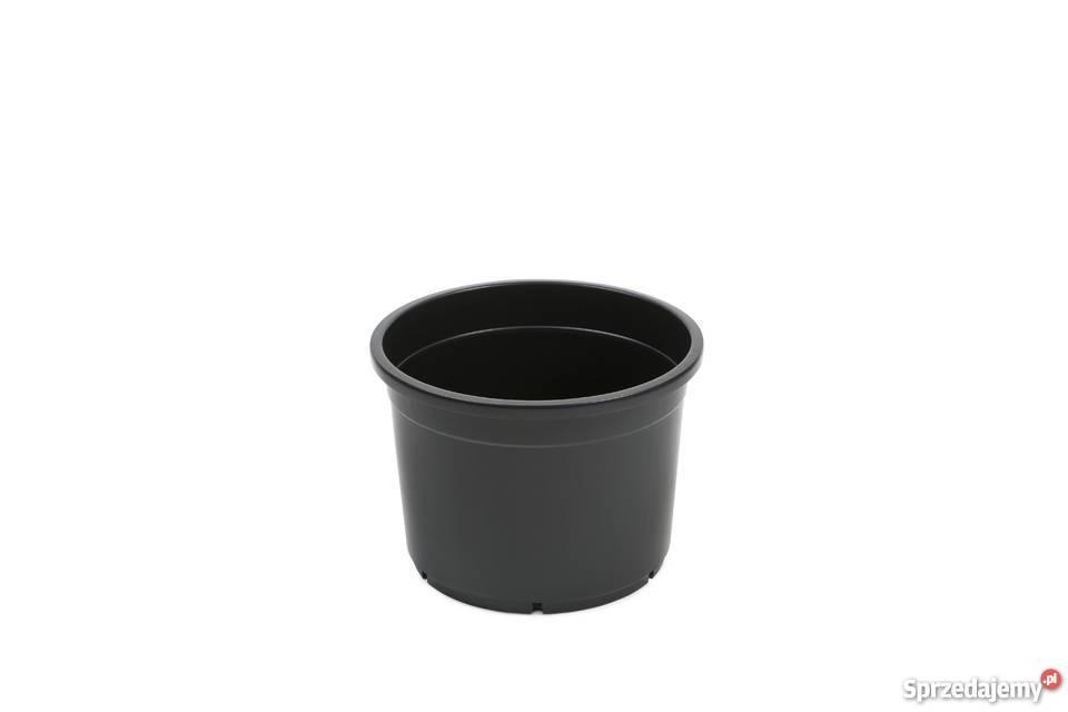 130 L Donica Donicedoniczki Produkcyjnekontenery Duże