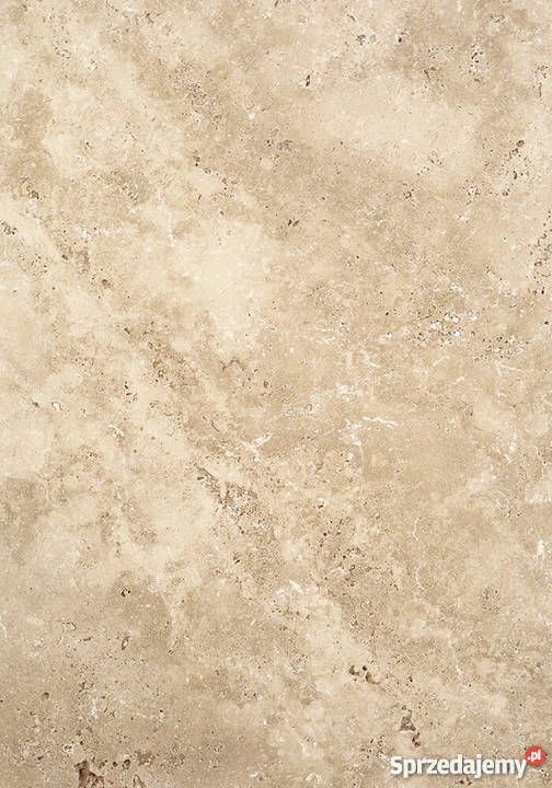Trawertyn Płytki Do łazienki Kamień Naturalny Sciana Podłoga