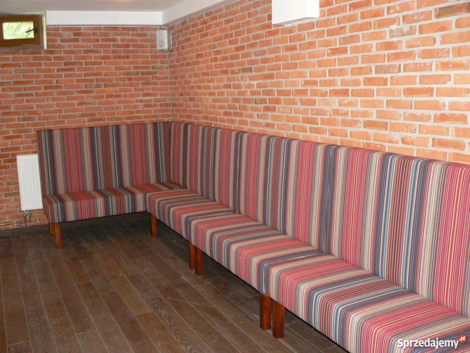 loże loże barowe meble klubowe boksy meble do Częstochowa sprzedam