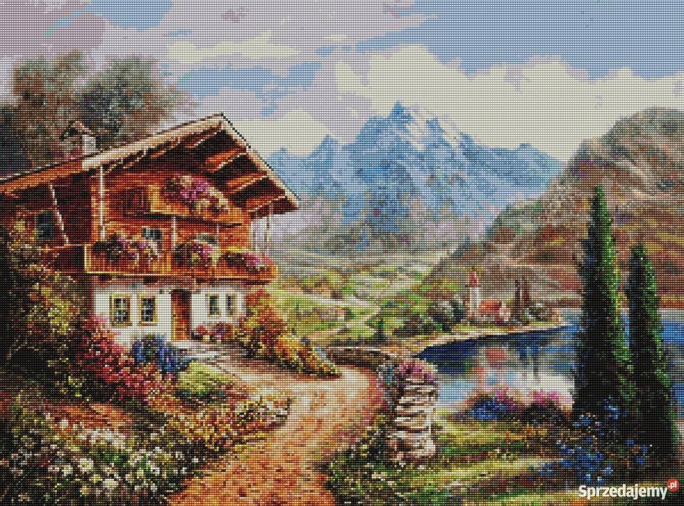 Dom w górach śląskie Siemianowice Śląskie
