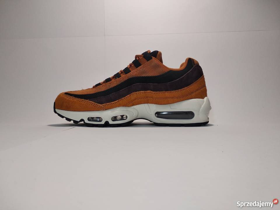 Nike Air Max 95 LX Women´s eur 42, us 10, uk 7.5, 27 cm
