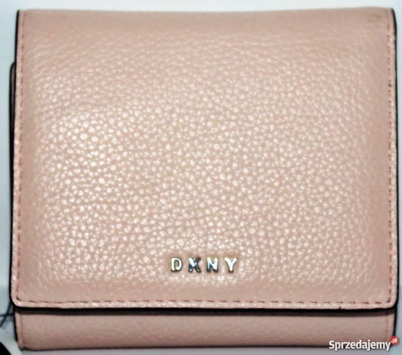 d2685adc2b808 oryginalny portfel - Sprzedajemy.pl