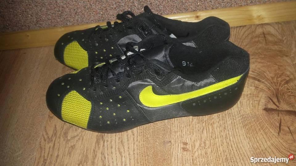 الغاء القفل لاري بلمونت اكتب Nike Buty Rowerowe Cabuildingbridges Org