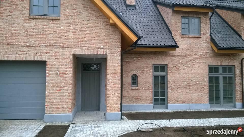 Klinkier Fachowe Murowanie Gdansk Sprzedajemy Pl