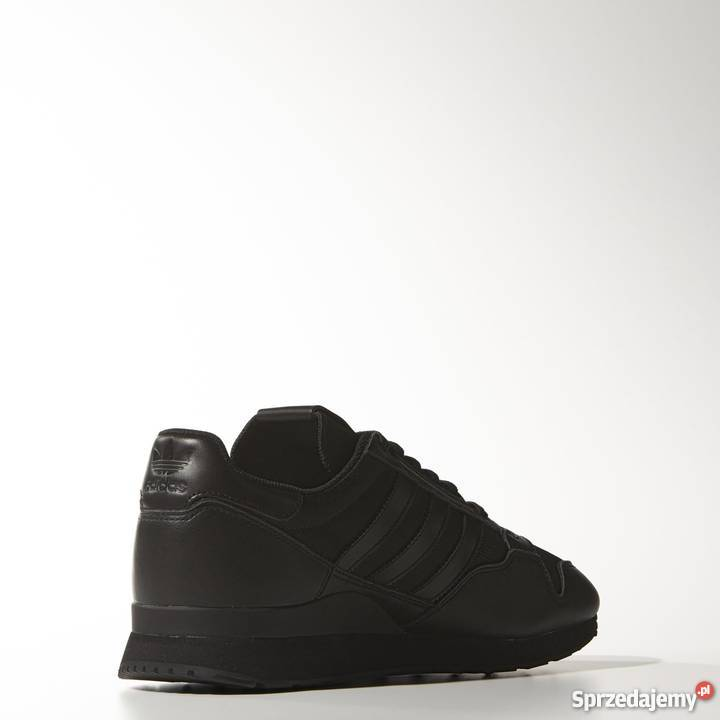 Buty męskie nowe okazja różne modele i rozmiary Jelenia Góra