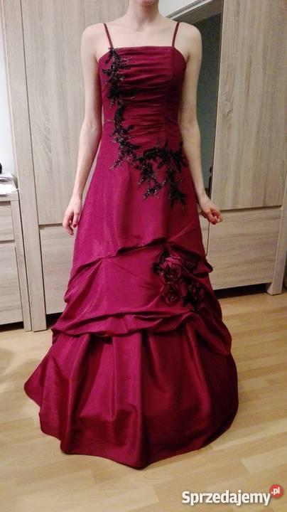 23a502e09d sukienki na bal warszawa - Sprzedajemy.pl