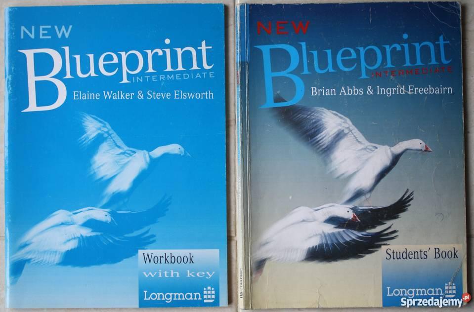 Kurs jzyka angielskiego new blueprint intermediate straszyn kurs jzyka angielskiego blueprint intermediate straszyn malvernweather Gallery