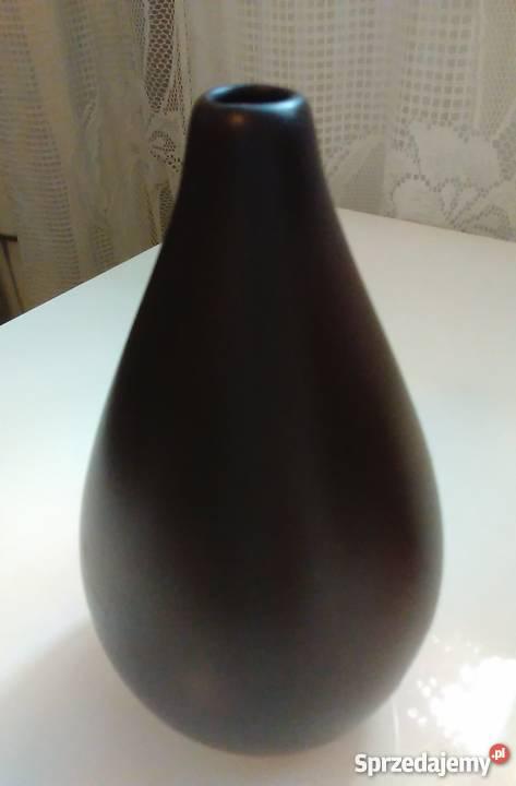 Wazon ceramika
