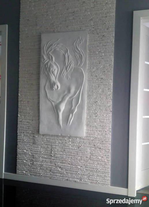 Masa Gipsowa Na Rzeźby Sprzedajemy Pl