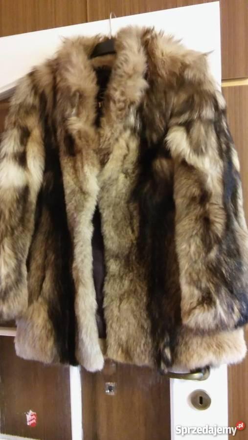 c2a959303a069 szycie kurtek - Sprzedajemy.pl