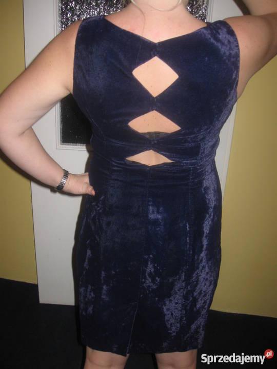 ccc6cf3abc sukienki na sylwestra sylwestrowe niebieski Targowisko. sukienki wieczorowe  sylwestrowe 20 zl. sukienki wieczorowe sylwestrowe 20 zl czarny Spódnice ...