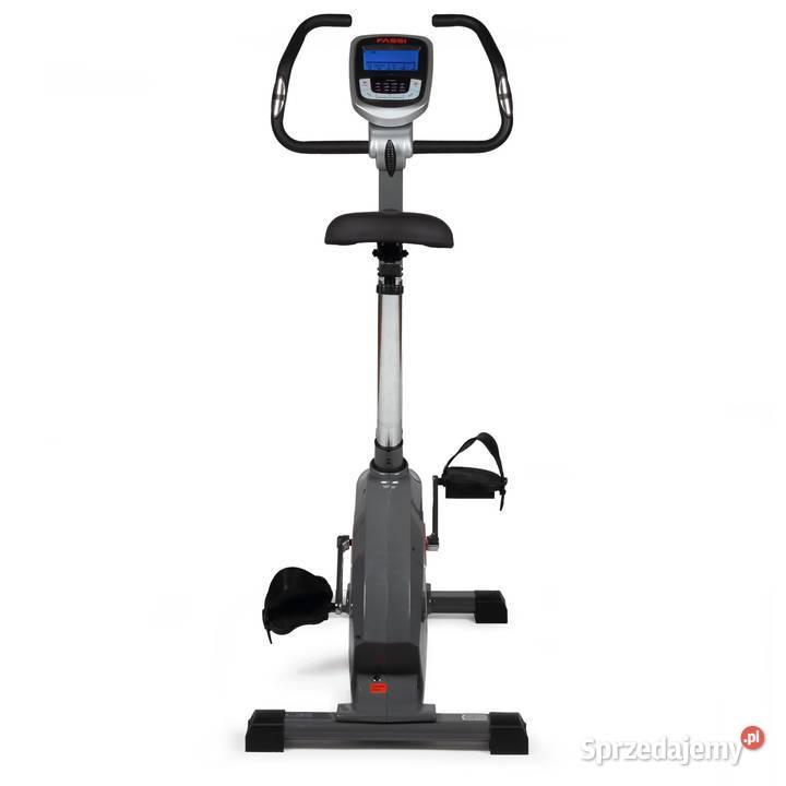 Ile można schudnąć na rowerku treningowym