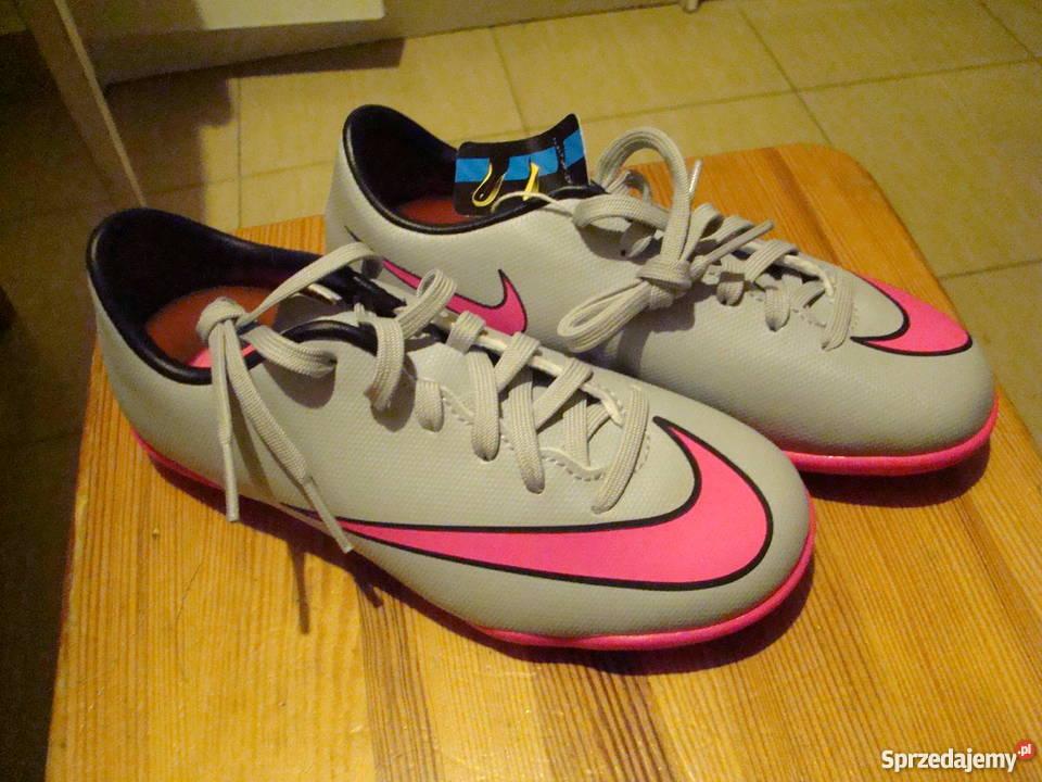 new style 331e4 31ba4 Nike mercurial VAPOR X
