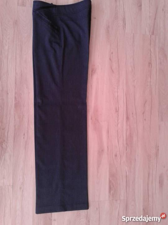 ffd4427881 Żakiet i spodnie z Taranko r 36 mazowieckie Warszawa sprzedam