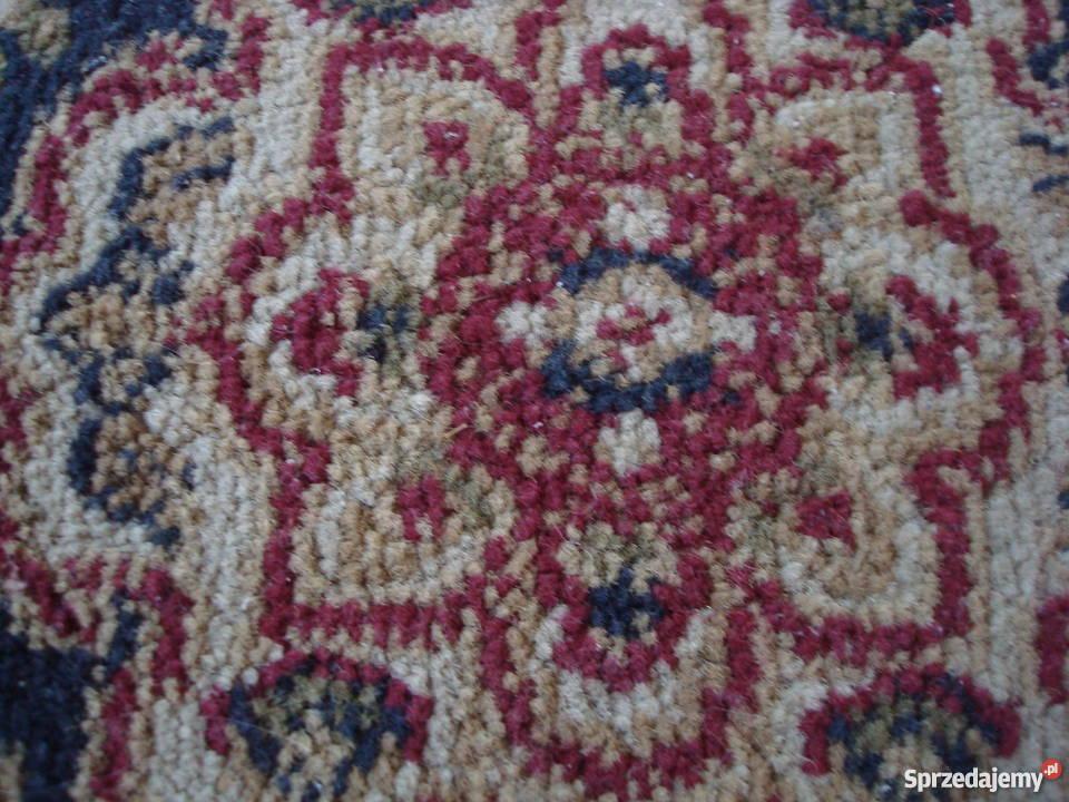 2 tkane DYWANIKI dywany 80 cm x 150 cm Jelenia Góra