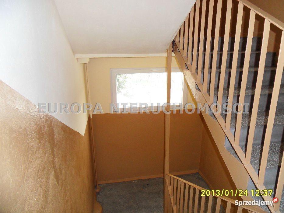 mieszkanie 514m2 Wrocław blok