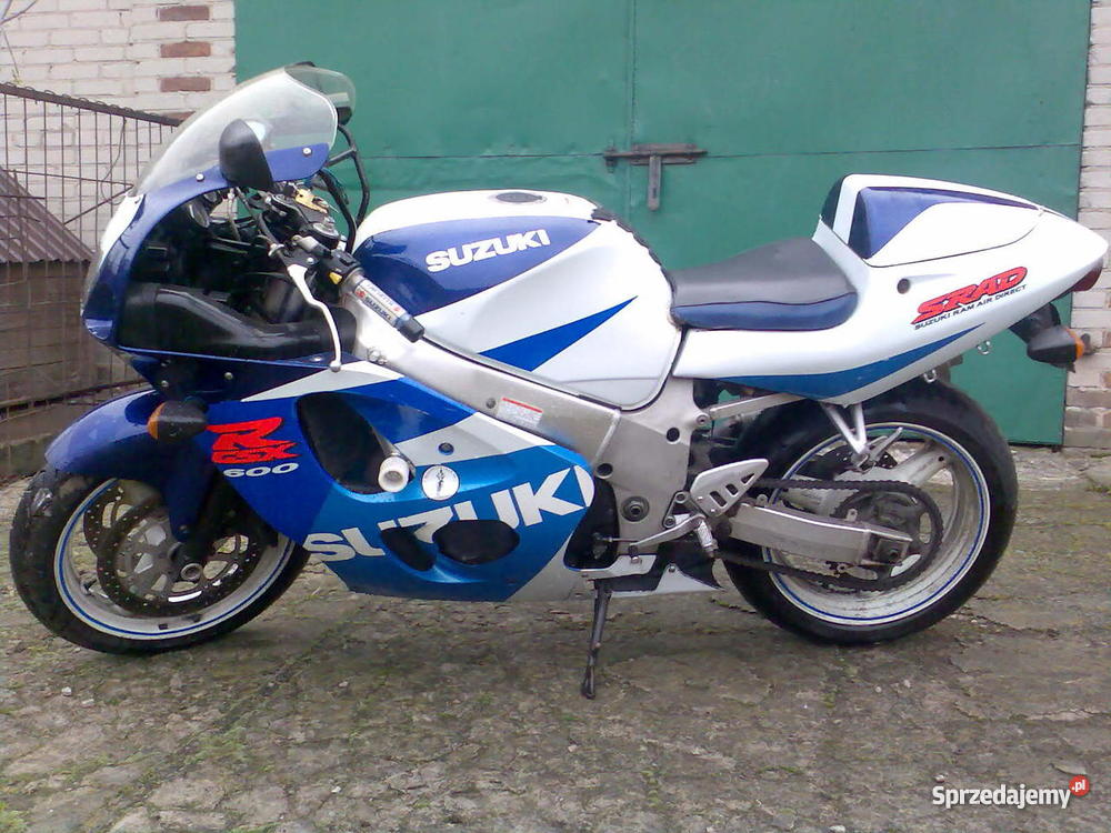 Diagrama Suzuki An250 2000r