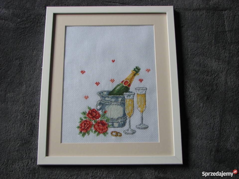 pamiątka ślubu rocznicy śląskie Czerwionka-Leszczyny