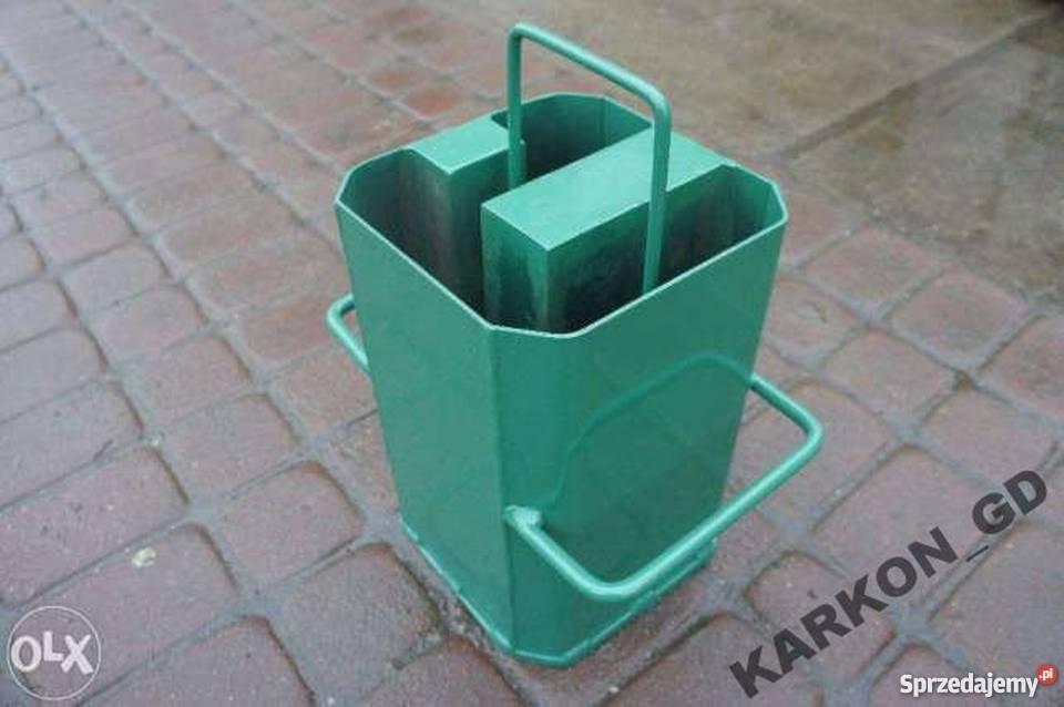 Łącznik systemowy rogowy 25 KARKON Golub-Dobrzyń