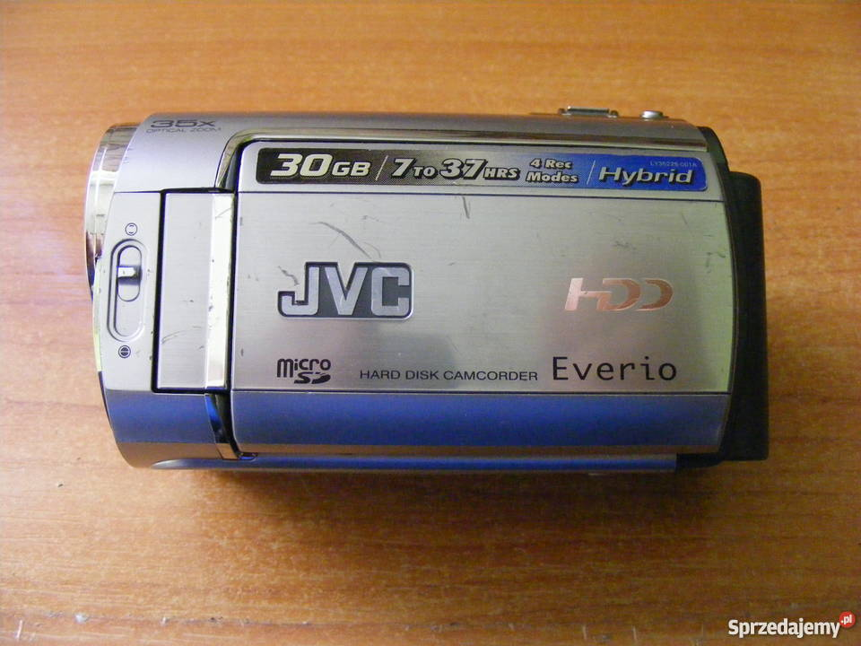 JVC EVERIO GZ MG335HE WINDOWS 8 DRIVER DOWNLOAD