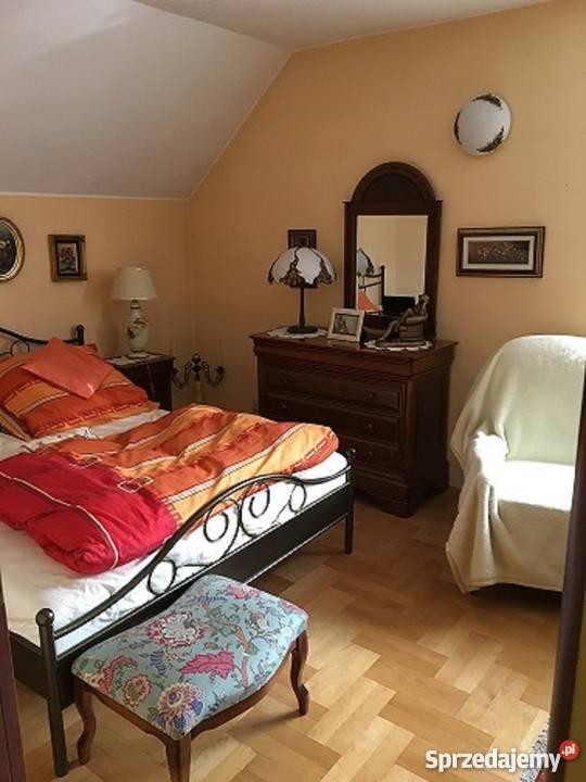 Sprzedam piękny dom w UstroniuRówni bez telefon Ustroń