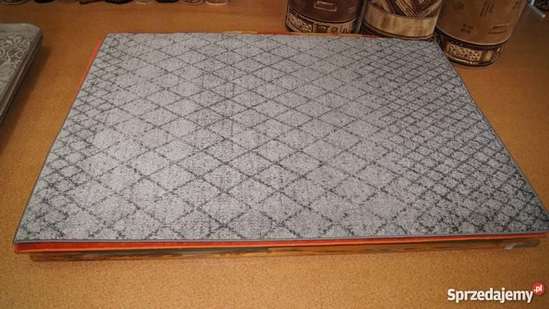 Nowość Dywan Pp Heat Set Frise 160x220