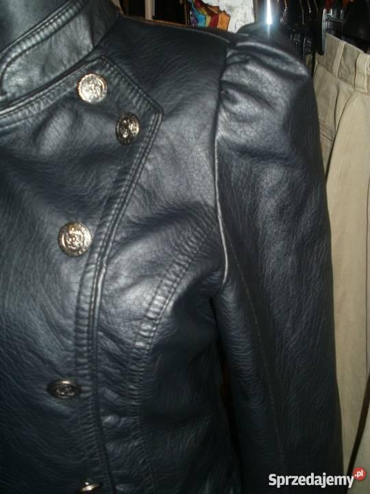 na sprzedaż online odebrać szukać kurtki skórzane podhale