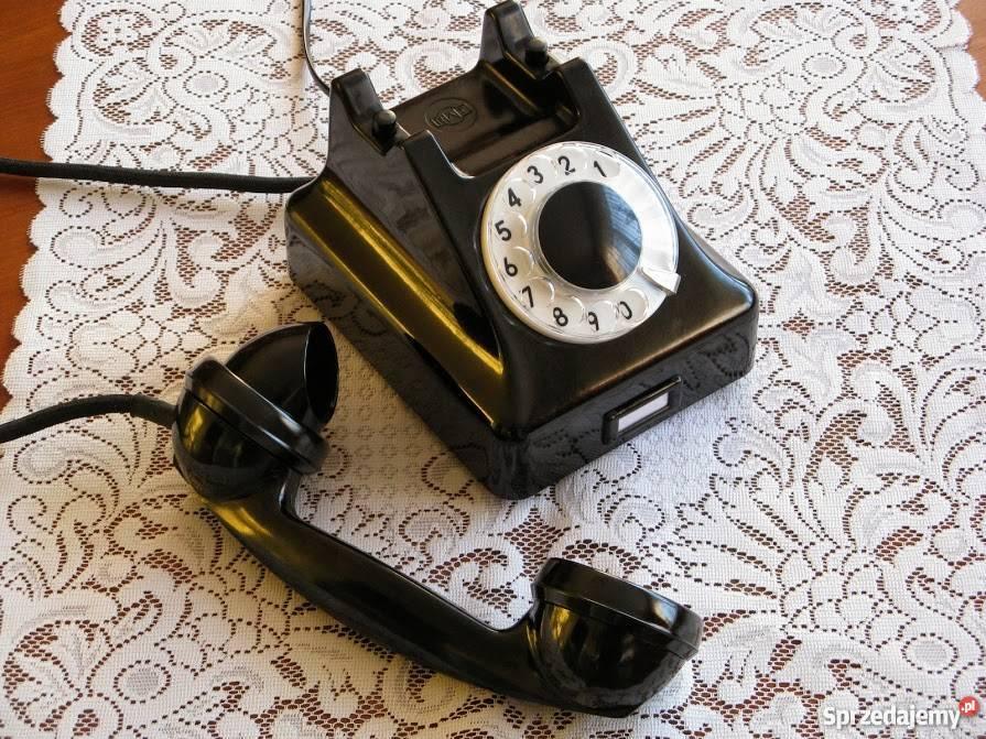 podłącz stary telefon pierwsza wiadomość do wysłania facetowi na randkę online