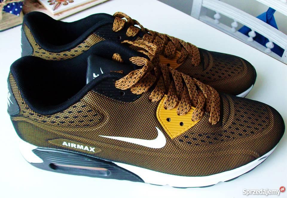 Buty Nike air max 97 Warszawa Sprzedajemy.pl