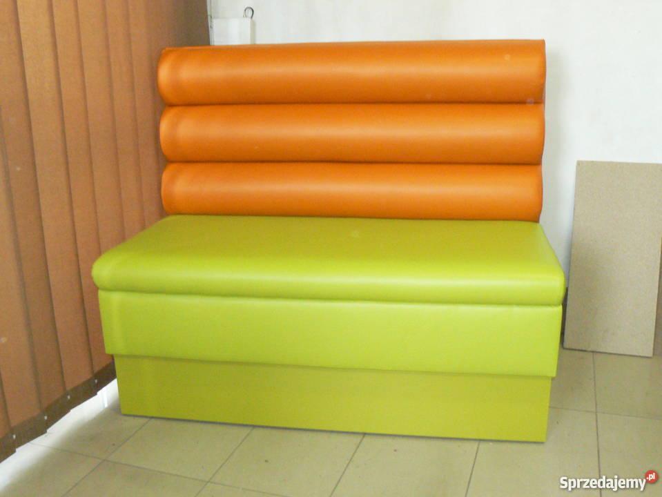 loże loże barowe meble klubowe boksy meble do Częstochowa