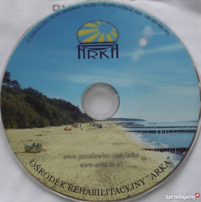 CD JAROSŁAWIEC ARKA zachodniopomorskie Koszalin