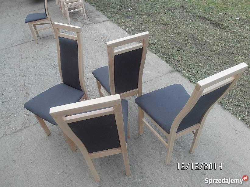 Nowość Tanie Krzesło Do Salonu Kuchni I Restauracji