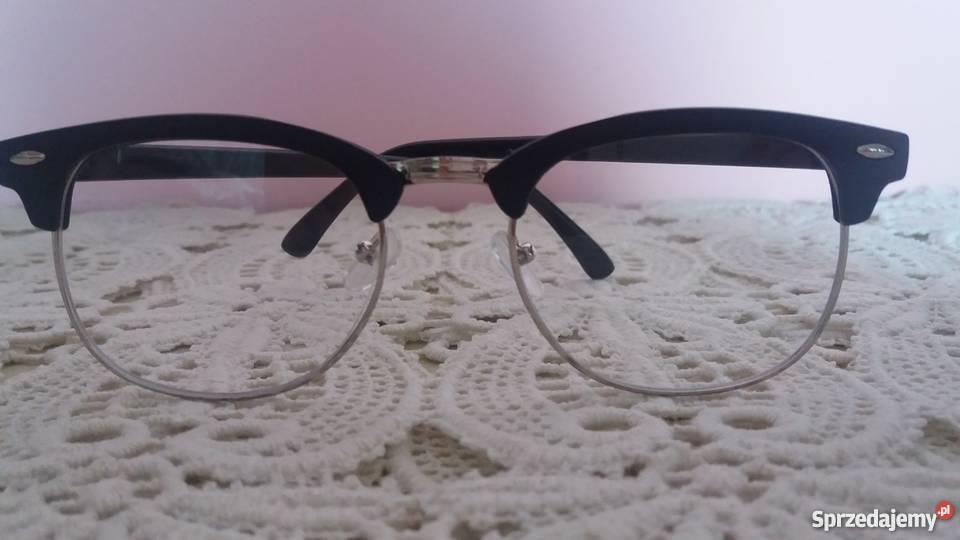 bf5ccde88e07 okulary retro - Sprzedajemy.pl